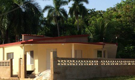 Idioma Sol à Cuba